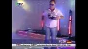 Mile Kitic - Bomba - OTV Valentino