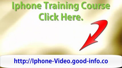 Iphone 4 Video, Unlock Iphone 4, Apple Iphone 4 White, Iphone 4 & 4s, Iphone 4 Colors