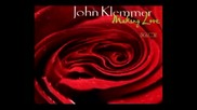 Smoothjazz John Klemmer Making Love