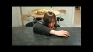 Забавна Рецепта За Палачинки