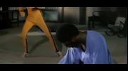 Bruce Lee Vs Kareen Abdul Jabbar Kungfu Film Menejer 2018 Hd