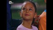 Зехра - дъщерята на Мендерес и Асуман - Клетва - Yemin