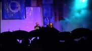 Rada Manojlovic - Mix pesama - (LIVE) - (Trg Reşiţa 29.09.2013.)