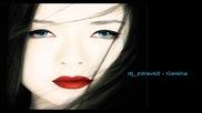 New 2012 dj_zdravk0 - geisha