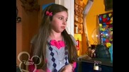 Zeke and Luther ep09