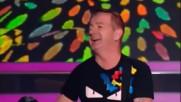 Ritam srca - Idem u kafanu - Hh - Tv Grand 28.11.2017.