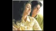 Kajol - Shahrukh Khan Bollywood
