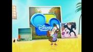 Тайните на Гравити Фолс - Летен Тв Спот - Бг Аудио Disney Channel