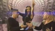 Sabiani ft. Marseli Shkendije Mujaj - Show Biz Official Video