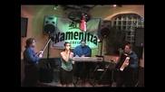 Maria Koleva And Ivan Milev Band.flv