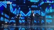 708.0520-1 Black6ix - Please, Show Music Core E552 (200517)