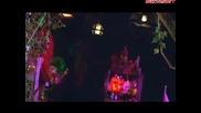 Батман и Робин (1997) ( Високо Качество ) Част 2 Филм
