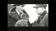 Schindler's List / Списъкът на Шиндлер (1993) (бг субтитри) (част 6) Vhs Rip Александра видео