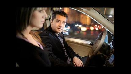 Boris Dali - Pomosht ot priqtel (official Song) (cd Rip)