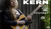 Katie Kern - Respect