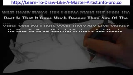 Learning How To Draw, Pencil Drawing Lessons, Portrait Drawing Lessons, How To Draw Realistic Portra