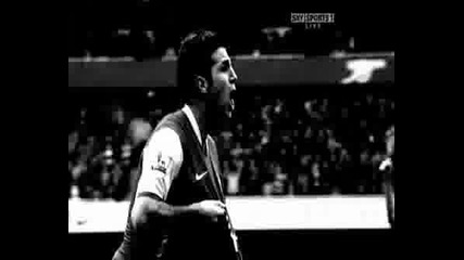 Pre Match Compilation - The Godfather