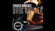 Federico Monachesi - Lamya (original Mix)