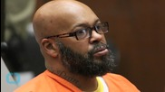 Judge Refuses to Dismiss Murder Case Against Suge Knight
