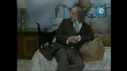Страшен Филм 2 С Българско Озчучение Част2