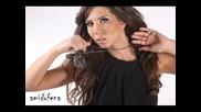 New ! Hit ! Това Ще Ви Побърка Тотално ! 2011 Dj Tony Ray feat. Amy - A new life