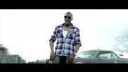 Anselmo Ralph - Nao Me Toca ( официално видео ) + Превод