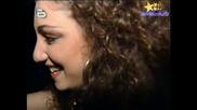 Music Idol - Коментари За ПОСЛЕДНИТЕ Елиминации!29.05.2008