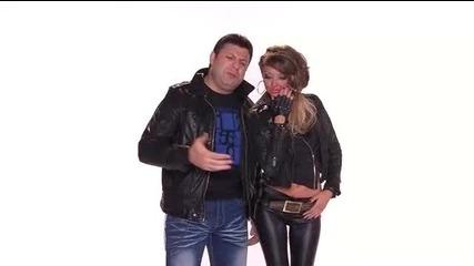 Тони Стораро - Отличен Шест