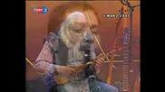 Cahit Berkay - H - Selvi Boylum Al Yazmal