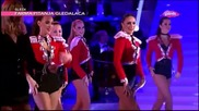 Mile Kitic - Opameti se - Grand Show - ( Tv Pink 2013)