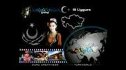 Тюркиски Народи На Света