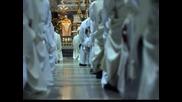 New World Order - Черният Папа - Ватикана - Всевиждащото Око
