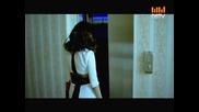 Иванина - Не мога да простя ( Официално видео )