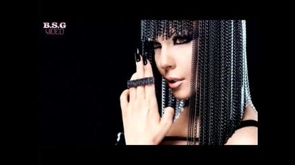 Galena - Na Liniia [ Official Song ] [ Cd - Rip ] Vbox7.flv