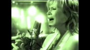 Abba - Agnetha Faltskog (official music video)