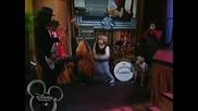 The Suite Life On Deck - Showgirls - S1 E5 - Part 3