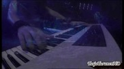 *превод* Nightwish - The Siren