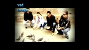 vsd useyin grup yenidogus 80 80 160 2011