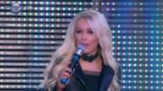 Теди Александрова ft. Джордан - За най-красивата принцеса - Нощта на звездите 2017