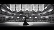 Gabriele Santini - Chapter 3: Prima Donna at La Scala (Оfficial video)