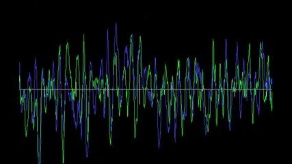 Shake It Up Savynder Remix