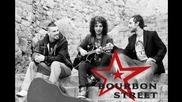 Bourbon Street - Различен