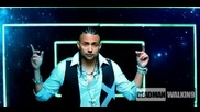 Sean Paul - So Fine | Official Video | 2009