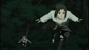 [ Bg Sub ] Naruto Shippuuden Епизод 116 Високо Качесто