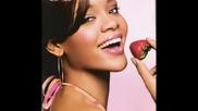 Rihanna - Мечта За Милиони!