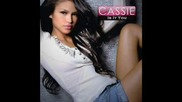Cassie - Is It You