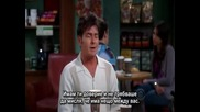 Two and a Half Men - Bg Subs, S07, E15