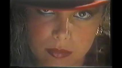 (1983) Savage - Dont cry tonight