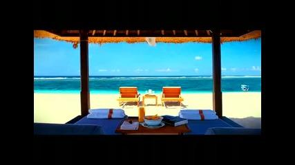 Sunrise Inc - завинаги в душата ми Маями / Ibiza Summer Hits 2010