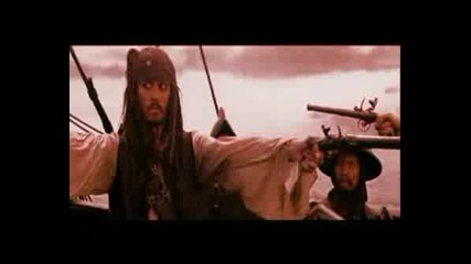 Poets Of The Fall - Psychosis (jack Sparrow)